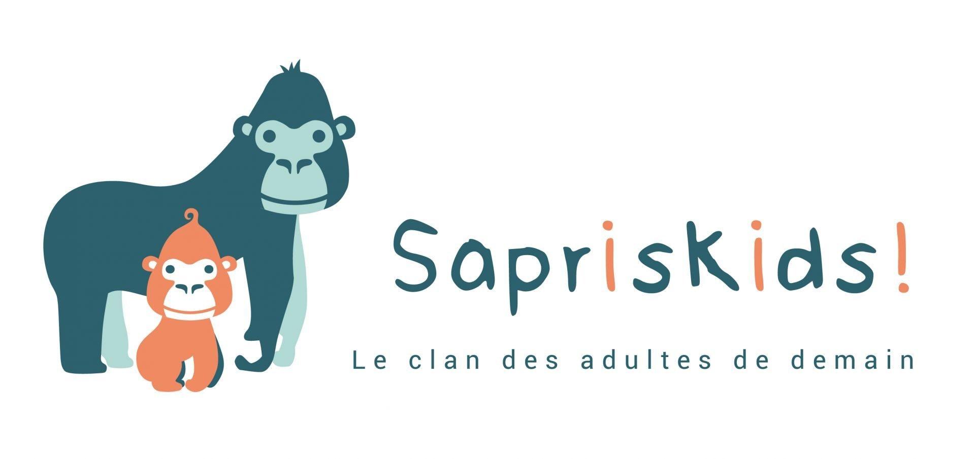 SaprisKids