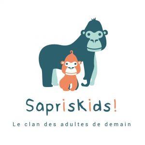 logo-sapriskids-web